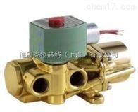 SCG551A066ASCO电磁阀-SCG551A066