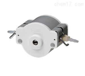 灌装型低脉动泵头DMD15-13-B