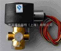 SCG552A001ASCO电磁阀一级代理
