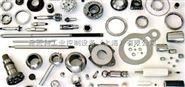 希而科原装进口欧洲工控产品 超快物流 特价供应 PIZZATO FD 1335