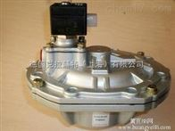 ASCO电磁阀-272614-155-D