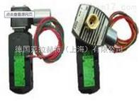 ASCO电磁阀-238610-158-D