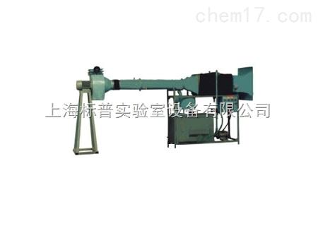 气—液式翅片管换热器实验台|热工类实验装置