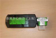 SCG551B401MOASCO阿斯卡电磁阀