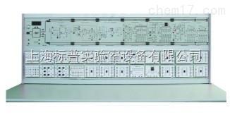 技师、高级工电子技术实训考核装置|技师培训实训设备