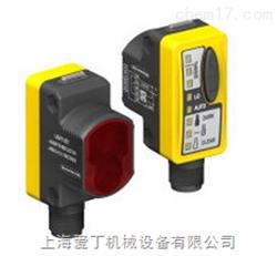 邦纳光电传感器美国原装正品