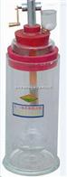 CDY-1現貨供應便攜式瀝青脆點檢測儀主要產品