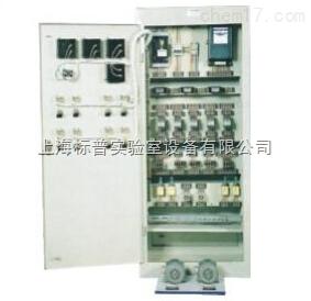 初级电工、电拖实训考核装置(柜式)|变压器电机与电拖控制实训设备