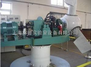 大型风机缩比控制系统实验台|风力发电技术及应用实训装置