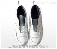 导电鞋500KV
