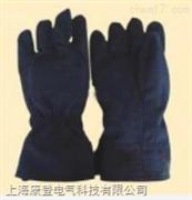 12cal防电弧手套