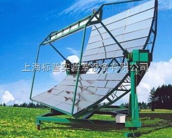 1KW光伏发电离网系统|太阳能技术及应用实训装置