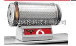 高温高压管式炉