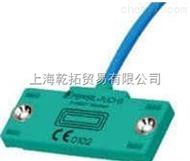 CJ2-18GK-N介绍倍加福电容式传感器,P+F电容式传感器好质量
