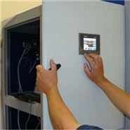 IsoCool空气冷却器