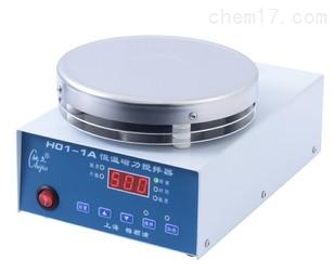恒温磁力搅拌器H01-1A