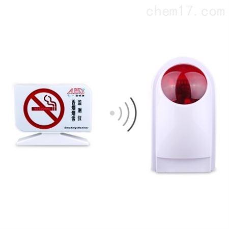 abd-01 工厂禁止吸烟报警器价格,电子厂抽烟警报器厂家,abd烟雾监测仪