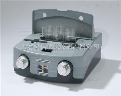 AF650ASTM色度目視比色儀