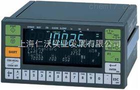AD4404检重控制器AND控制器-AD-4404检重控制器