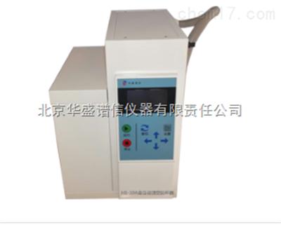 厂家ATDS-3600A全自动二次热解吸仪20位