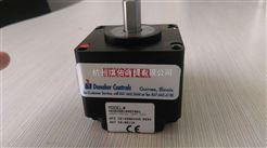 DWD38亨士乐重载光电增量型编码器