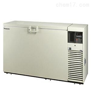 日本三洋/松下 进口低温冰箱代理厂家