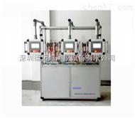 DMS-CT塑壳断路器触头压力特性自动测试装置