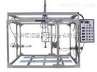 DMS-NL电盘\分线箱耐扭力试验装置