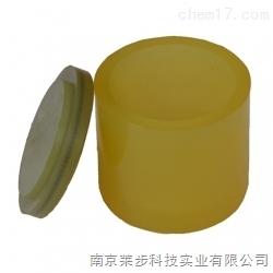 聚氨酯球磨罐 厂家 价格 南京