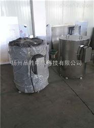 油桶电加热器