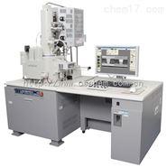 日立新型高分辨场发射扫描电镜SU8000系列