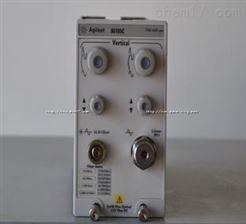 86105c86105c安捷伦示波器模块