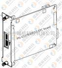 G1575-60010安捷伦6890A plus 气相色谱仪用EPC控制板