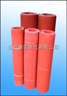 25KV橡胶皮-高压绝缘毯-橡胶胶板