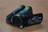 中煤煤矿井下专用红外防爆摄像机PIS 高清防爆摄像机