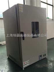 DHG-9640A上海培因立式烘箱