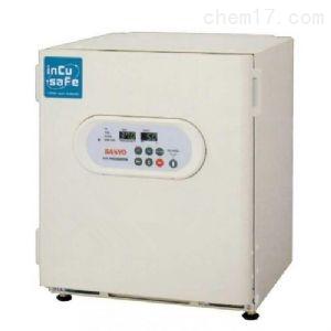 二氧化碳培养箱 气套式