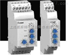 Crouzet高诺斯电压控制继电器