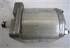 长期供应原装正品意大利ATOS阿托斯叶片泵