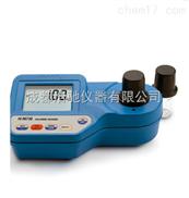HI96738微电脑二氧化氯浓度测定仪