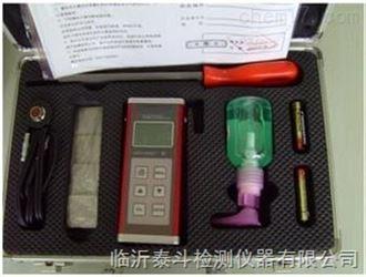 HCH-3000系列超声波测厚仪价格