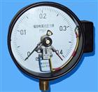 yxc-100B點接點壓力表