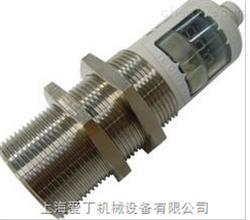 HYDAC压力传感器苏州经销