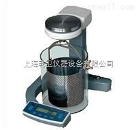 上海供应电子静水力学天平