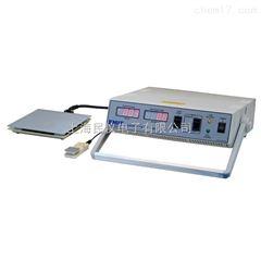 50571EMIT(DESCO子品牌)50571充电板监测仪