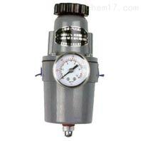 QFH-211空气过滤减压器