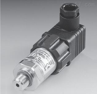 压力传感器原理与应用 压电传感器中主要使用的压电材料包括有石英,酒