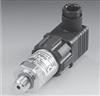 限时Z低价格出售原装HYDAC贺德克压力传感器