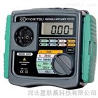 MODEL 6202手提式测试仪/安规测试仪