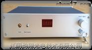 激光诱导荧光系统